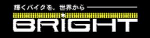 kawasaki_bright