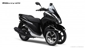 tricity125