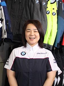 hanehon_staff